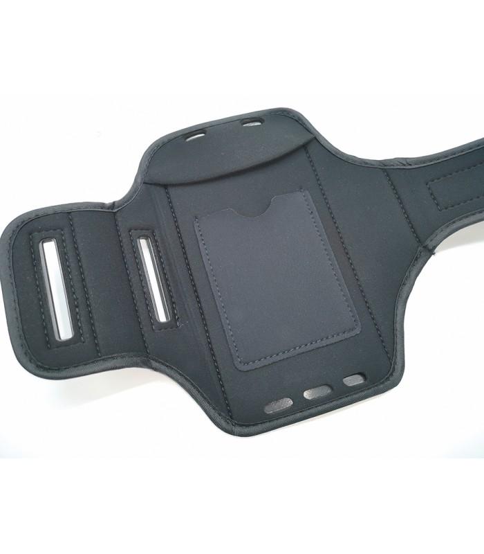 Smartphone armband big model