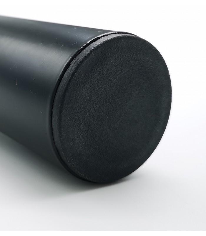 Barre de rangement disques Ø50 mm x1