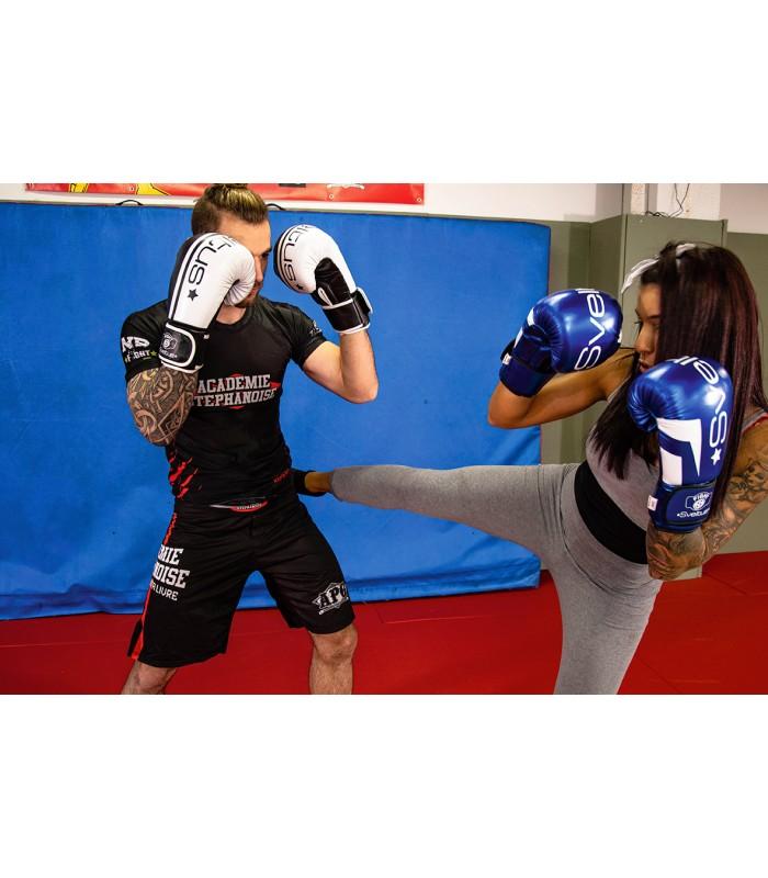 Challenger boxing glove size 14oz x2