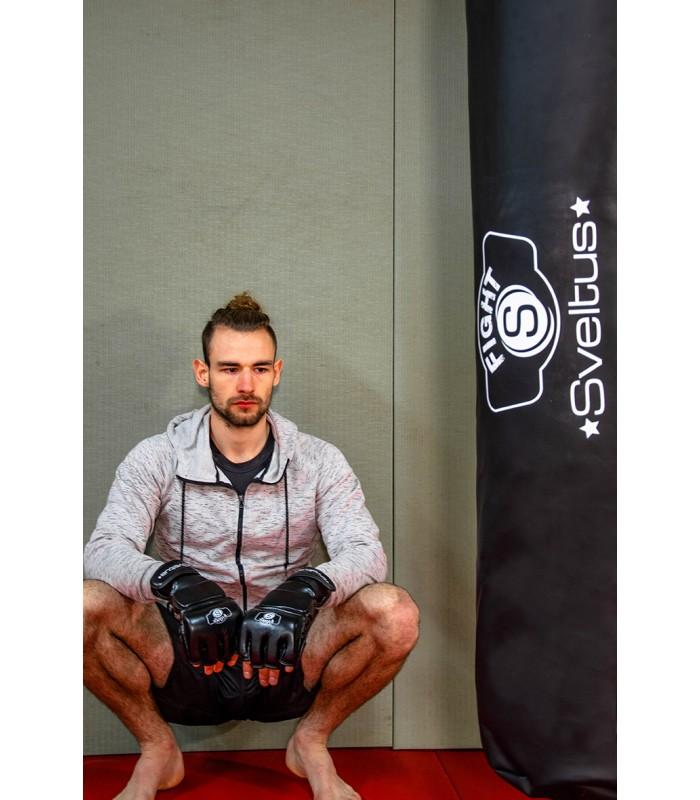 Boxing bag 150 cm