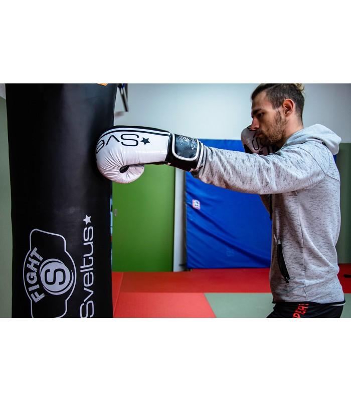 Boxing bag 120 cm