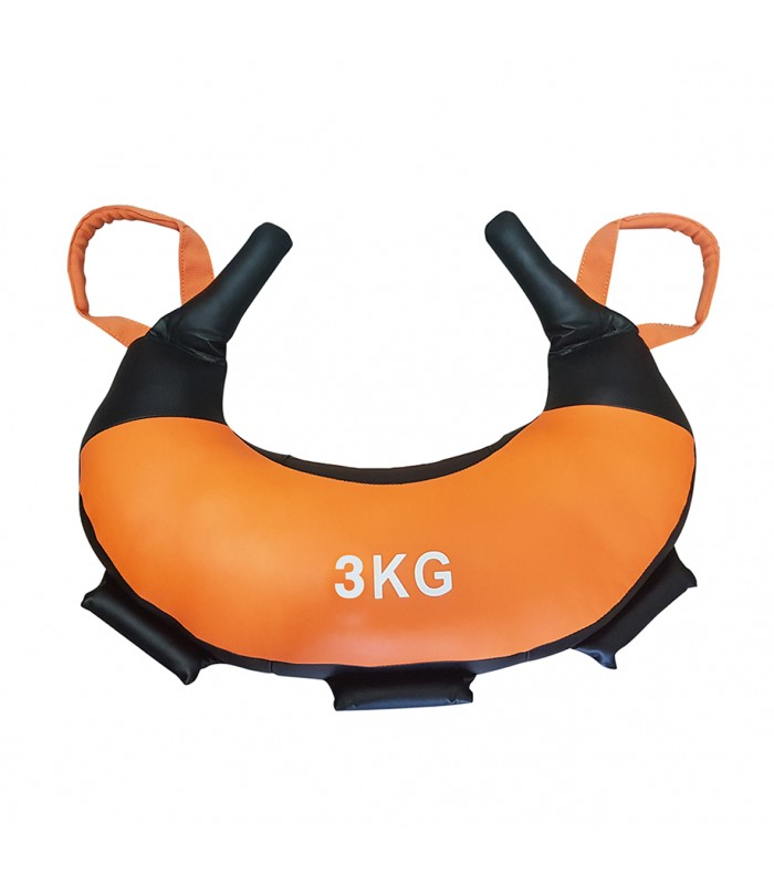 Functional bag 3kg